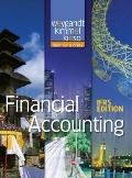 Financial Accounting: IFRS Edition