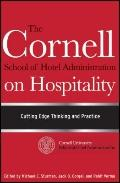 On Cornell Hospitality Management