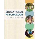 Educational Psychology (Looseleaf)-W/Binder