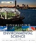 Visualizing Environmental Science (VISUALIZING S