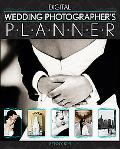 The Wedding Photographer's Planner