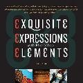 Ex3 No. 9 : Exquisite Expressions with Photoshop Elements 9