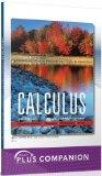 Calculus WileyPLUS Learning Kit