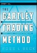 Gartley Trading Method