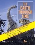 Earth Through Time, Ninth Edition Binder Ready Version