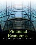 Introduction to Financial Economics