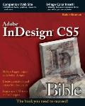 InDesign CS5