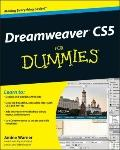 Dreamweaver CS5 For Dummies (For Dummies (Computer/Tech))