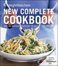 Weight Watchers New Complete Cookbook