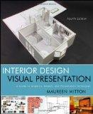 Interior Design Visual Presentation : A Guide to Graphics, Models and Presentation Techniques