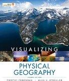 Visualizing Physical Geography 2E