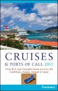 Cruises and Ports of Call