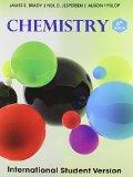 Chemistry Study Matter Its Changes