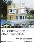Introducing Revit Architecture