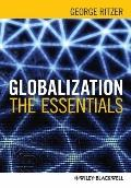 Globalization: The Essentials