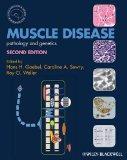 Muscle Disease: Pathology and Genetics