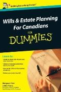 Wills and Estate Planning for Canadians