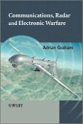 Communications, Radar and Electronic Warfare