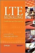 LTE Signaling : Troubleshooting and Optimization