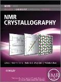 NMR Crystallography (EMR Books)