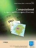 Computational Inorganic and Bioinorganic Chemistry (EIC Books)