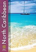 North Caribbean Cruising Companion