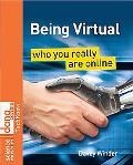 Being Virtual