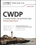 Cwdptm Certified Wireless Design Professional Official Study Guide : Exam Pw0-250