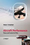 Aircraft Performance: Theory and Practice for Pilots