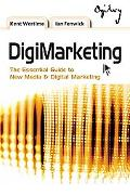 The Essential Guide to New Mangagement and Digital Media