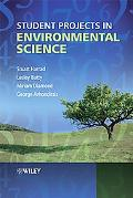 Conducting Your Research Project in Quantitative Environmental Science