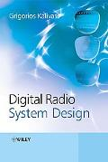 Digital Radio System Design
