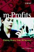 M-Profits Making Money from 3G Services