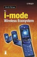 I-Mode Wireless Ecosystem