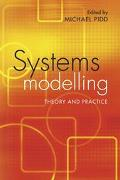Systems Modelling Theory and Practice