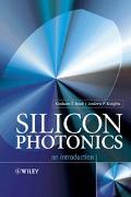 Silicon Photonics An Introduction