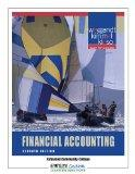 Financial Accounting Custom Seventh Edition - Kirkwood Community College