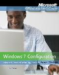 70-680 : Windows 7 Configuration, Textbook