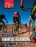 Financial Accounting : Tool