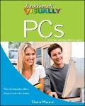 Teach Yourself VISUALLY PCs (Teach Yourself VISUALLY (Tech))