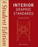 Interior Graphic Standards (Ramsey/Sleeper Architectural Graphic Standards Series)