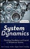 System Dynamics : Modeling and Simulation of Mechatronic Systems