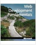 Web Developer Fundamentals