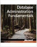 Database Administration Fundamentals