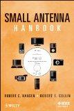 Small Antenna Handbook