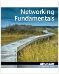 Networking Fundamentals