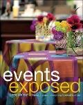 Business of Special Events