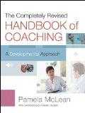 Handbook of Coaching : A Developmental Approach