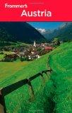 Frommer's Austria (Frommer's Complete Guides)