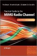 Practical Guide to MIMO Radio Channel : With Matlab Examples